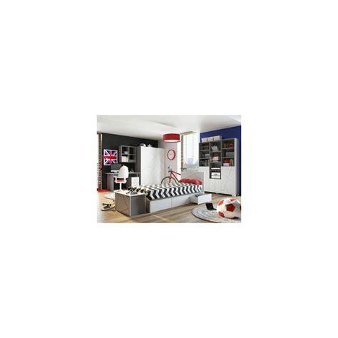 kleiderschrank 160 cm x one kleiderschrank 160 cm azura home design