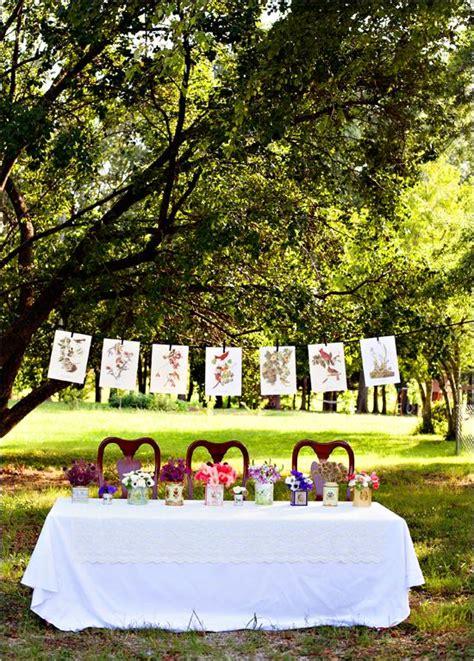 Outdoor Wedding Ideas by Outdoor Wedding Outdoor Wedding Ideas 792885 Weddbook