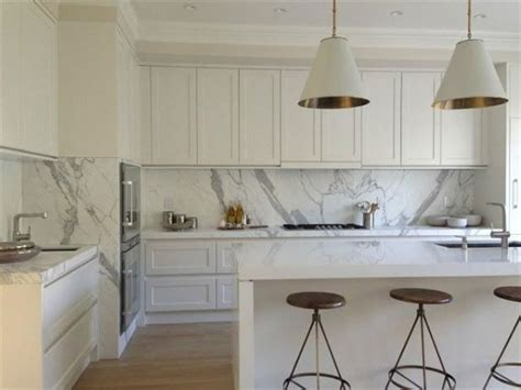 kitchen cabinet stains colors home designs project dark kitchen cabinet stains colors home designs project dark