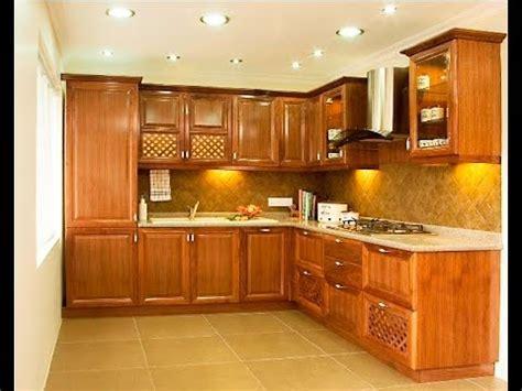 Modular Kitchen Designs and Almari .new delhi contact