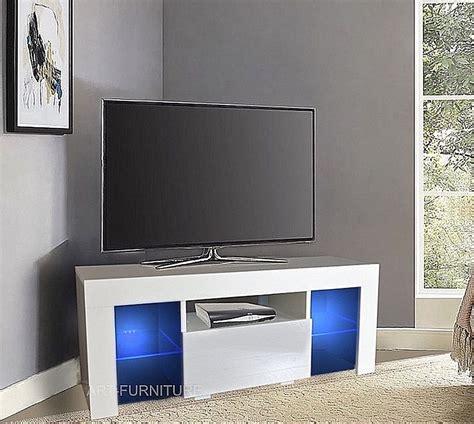 white corner tv white corner tv stand for 55 inch tv in dazzling crosley