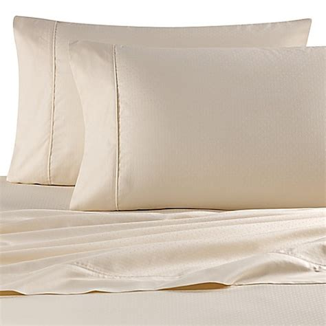 egyptian cotton sheets bed bath and beyond buy wamsutta 174 620 thread count egyptian cotton california