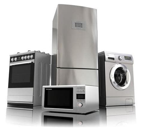 energy efficient kitchen appliances home remodeling trends www freshinterior me