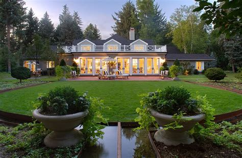 create my dream home house tour my dream home exterior pinterest