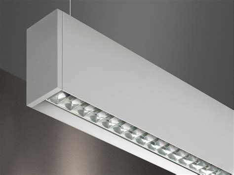 recessed lighting in bathroom placement 31 wonderful bathroom with recessed lighting eyagci com