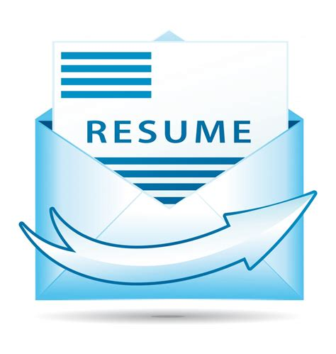 Resume Templates Good Or Bad by Download This Free Resume Template Now Great Design Edit