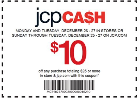 jcpenney printable coupons retailmenot jcpenney pictures coupons coupon valid