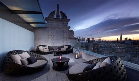 radio roof top bar radio rooftop bar images covent garden london londontown com