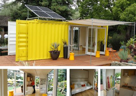 shipping container homes green off the grid shipping 5 awesome off the grid shipping container homes
