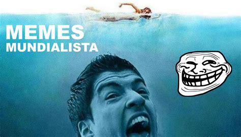 Luis Suarez Meme - memes mundial 2014 luis su 225 rez y mordida youtube