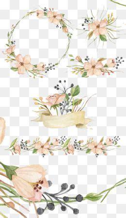imagenes de rosa zarate pin by abel sandoval z 225 rate on comunion pinterest