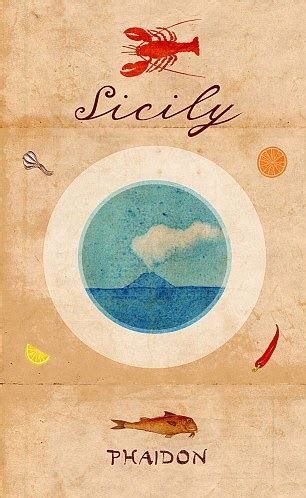 oli s sicilian cookbook books sicily a culinary journey through the region daily