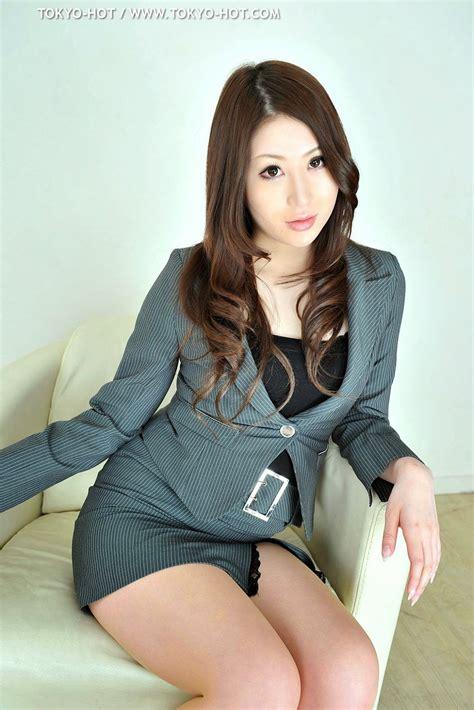 tokyo hot sayuki hojo 北條紗雪 tokyo hot uncensored gravure girls