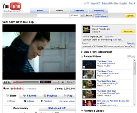 youtube membuat lion youtube akan membuka rental video secarik kertas