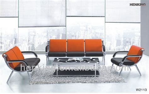 Metal Sofa Set Designs by Metal Sofa Set Designs W2105 Buy Metal Sofa Set Designs