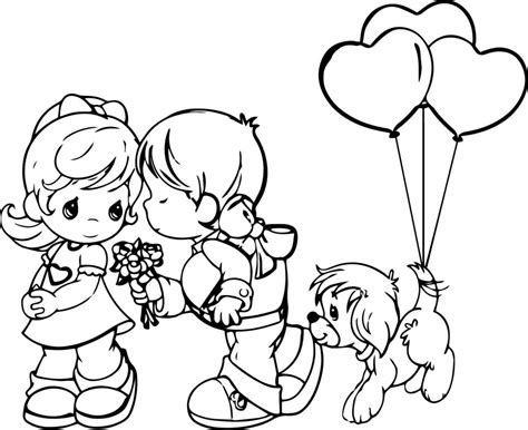 precious moments coloring pages love coloring pages precious moments coloring page love is