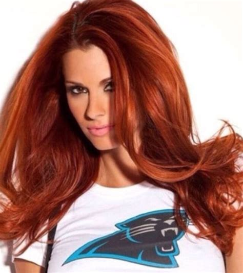 how to color black hair coppet red copper hair color in 2016 amazing photo