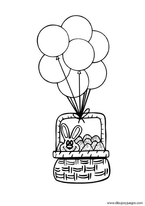 decorar huevo niña juegos de pintar huevo de pascua good hoja para imprimir