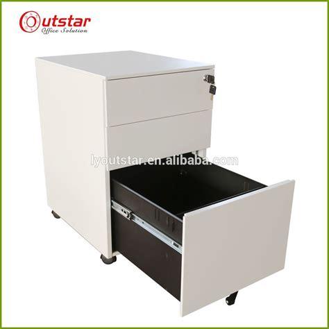 how to unlock a file cabinet when key is lost mobile pedestal 3 drawers key lock stoareg cabinet metal