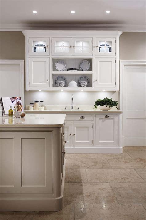 kitchen design tunbridge wells 100 kitchen design tunbridge wells rencraft