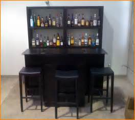 Ikea Rugs Uk Home Bar Furniture Ikea Home Design Ideas