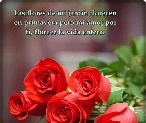 imagenes de rosas por cumpleaños 90 im 225 genes y mensajes con flores hermosas ex 243 ticas con