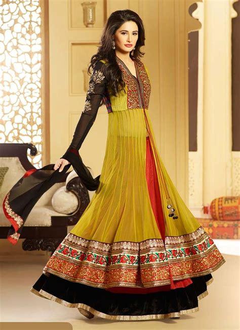 modern gaze   designer salwar suit  listly list
