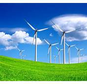 43  Top Ranked Windmill Wallpapers PC LYA9595 High