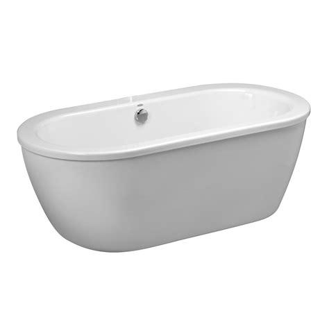 the best bathtub hydro systems trenton 5 5 ft x 32 in right drain bathtub