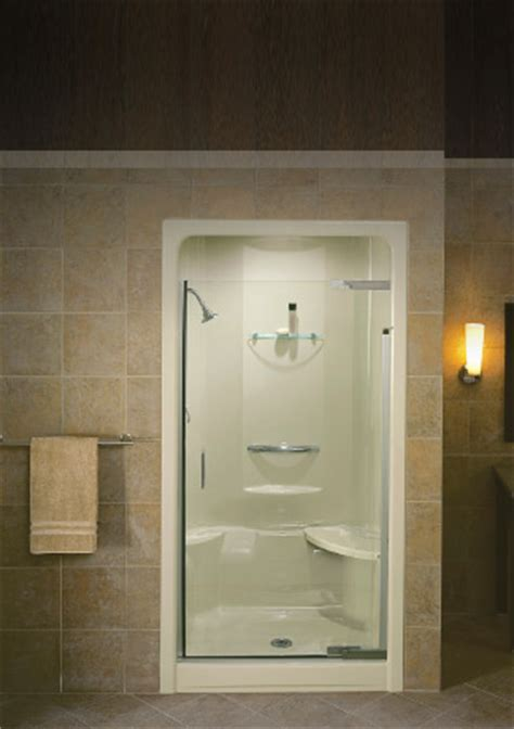 bathroom shower inserts small shower inserts 28 images 25 best ideas about