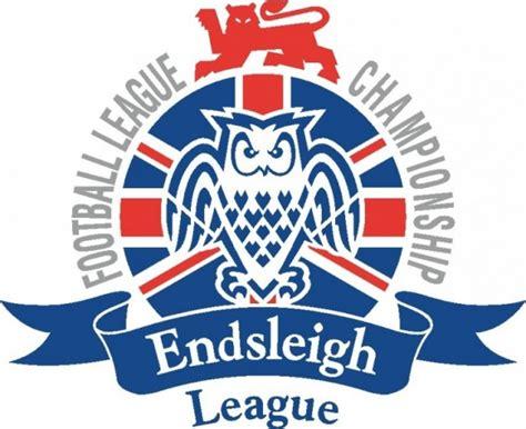 libro english football league and all football clubs logos in english premier league elsoar