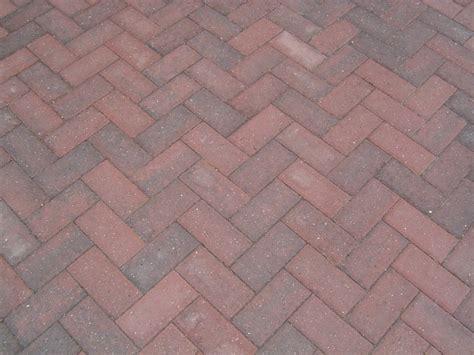 herringbone pattern types premierdriveways paving civil engineering and hard