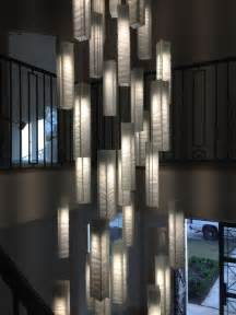High Ceiling Chandeliers Modern Foyer Lights Modern Entry Chandelier Lighting For