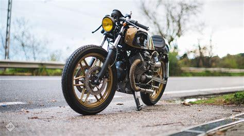 imagenes para fondo de pantalla motocross moto dorada hd 1920x1080 imagenes wallpapers gratis