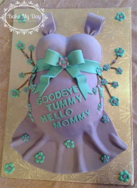 baby shower baby bump cake best 25 baby belly cake ideas on belly cakes