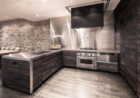 cucine lusso cucine di design di lusso
