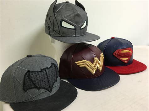 new era hat new batman v superman new era hats