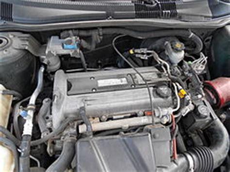 car engine manuals 2002 chevrolet cavalier head up display gm ecotec engine wikipedia