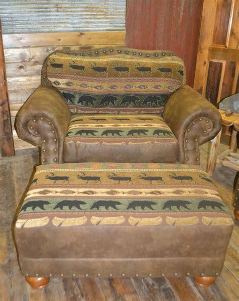 deer valley lodge sofa deer valley sofa home the honoroak