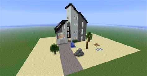 minecraft beach house best 20 minecraft beach house ideas on pinterest minecraft minecraft awesome and