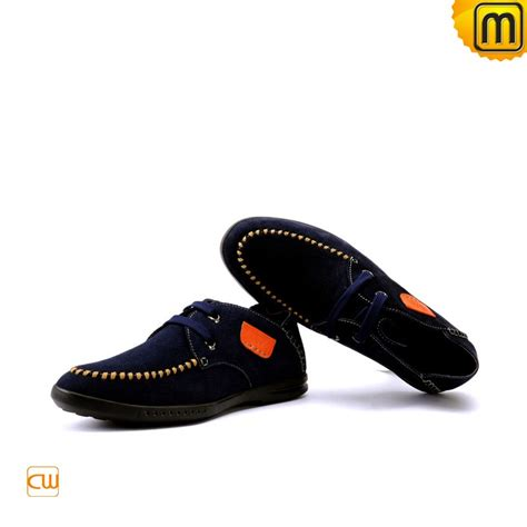 s leather loafers shoes cw719028