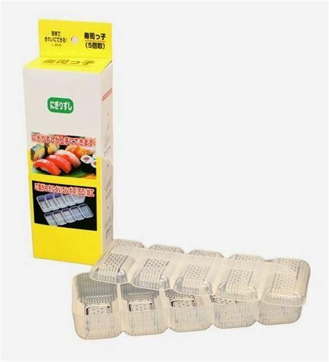 prodotti cucina giapponese sto per sushi nigiri 3 99 asia market it l asia