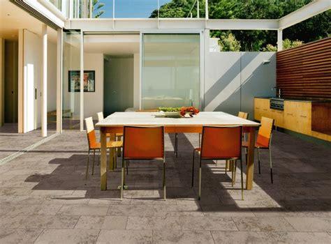 Moderne Terrassenfliesen by Moderne Terrassenfliesen 114631 Neuesten Ideen F 252 R Die