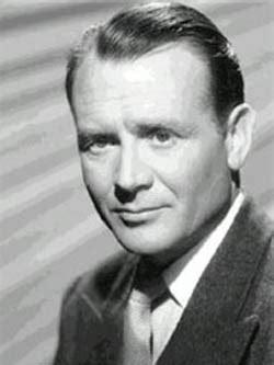 john mills wikipedia