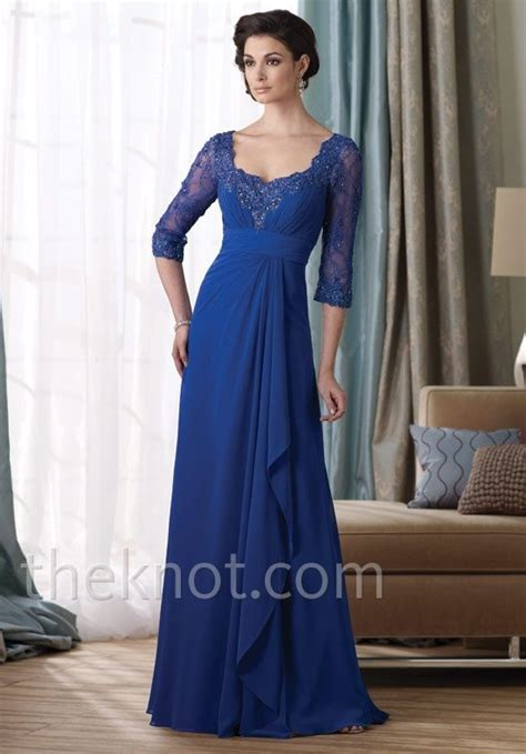 Garden Wedding Attire For Principal Sponsors by 1000 Images About Principal Sponsor On