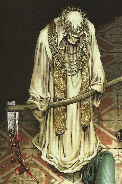 santa muerte images 1729503 santa muerte jpg 600 215 903 skull bones