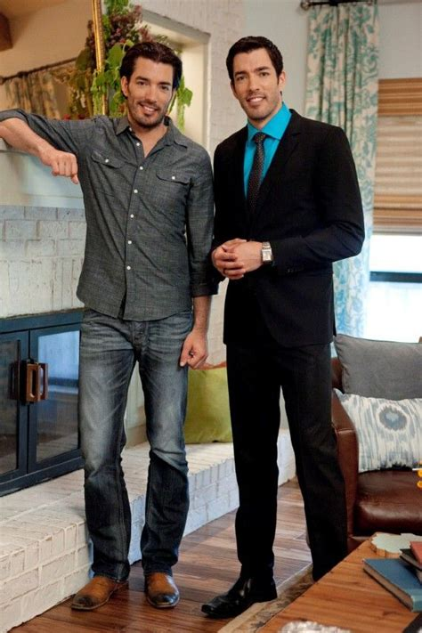 drew and jonathan scott house 12 best images about property brothers on pinterest the