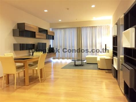 charming 2 bed hyde sukhumvit 13 2 bedroom condo for rent