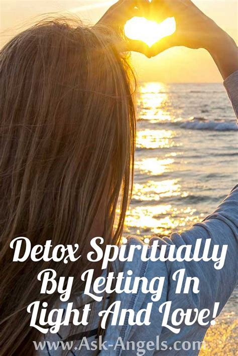 Christian Detox Retreat by Related Keywords Suggestions For Spiritual Detox
