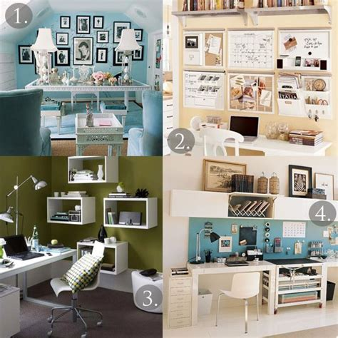cool home offices cool home offices loves pinterest